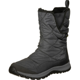 Keen Terradora Pull On WP Boots Women, magnet/raven